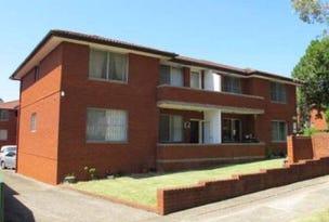 10/18 Unara St, Campsie, NSW 2194