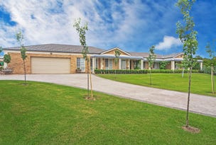 14 Appleberry Close, Bomaderry, NSW 2541