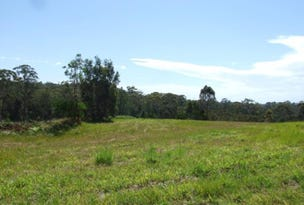 Lot 3 Auld  Close, Valla, NSW 2448