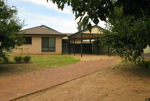 6 Clipper Way, Estella, NSW 2650