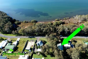 22 Coomba Road, Coomba Park, NSW 2428