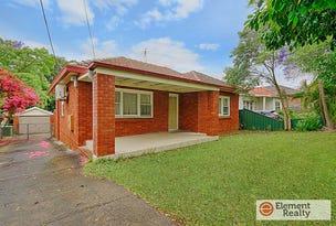 137 Park Road, Dundas, NSW 2117