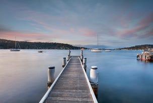 119 Florence Terrace, Scotland Island, NSW 2105