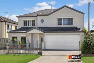 185 Memorial Avenue, Liverpool, NSW 2170