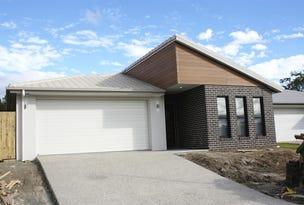 Lot 38 Rory Street, Logan Reserve, Qld 4133