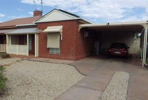 115 RAWS STREET, Whyalla, SA 5600
