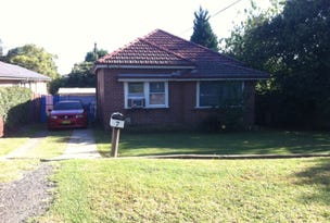 7 Fraser Street, Mays Hill, NSW 2145