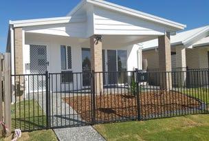 10 Carnarvon Court, Pimpama, Qld 4209