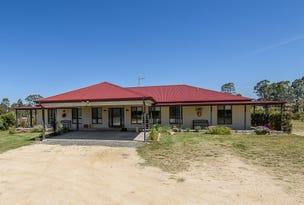 143 Larry's Mountain Road, Moruya, NSW 2537