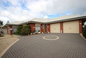 11 View Court, Cobram, Vic 3644