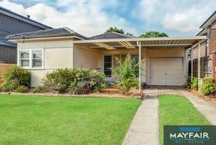 3 Avoca Avenue, Belfield, NSW 2191