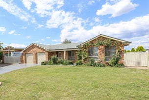 9 Fuller Retreat, Laffing Waters, NSW 2795