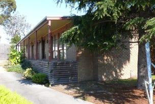 8 Newton Close, Paynesville, Vic 3880