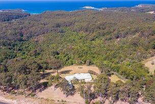 257 Burri Road, Malua Bay, NSW 2536