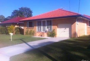 7 Jacaranda Ave, Redcliffe, Qld 4020