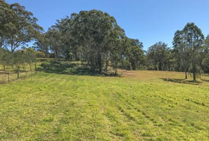 Lot 18 Kay-Ann Court, Hampton, Qld 4352