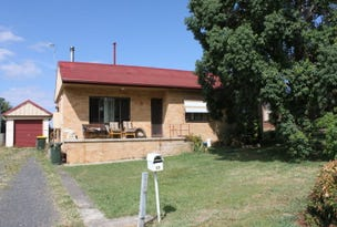 59 Albury Street, Tumbarumba, NSW 2653