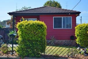 41 Macquarie Street, Barnsley, NSW 2278
