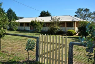 5 Cheethams Flat Road, Rydal, NSW 2790