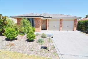 1 Allison Close, Wallerawang, NSW 2845