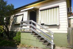 11 Arthur Street, North Lambton, NSW 2299