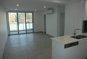 18/12-14 Belinda Place, Mays Hill, NSW 2145