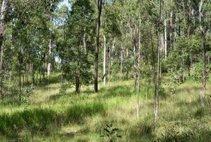 17 Jenny Lind Lane, Tabulam, NSW 2469