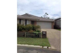 79 O'Reilly Crescent, Springfield Lakes, Qld 4300