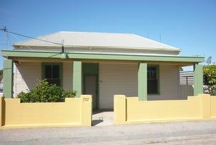 45 Park Street St, Port Pirie, SA 5540