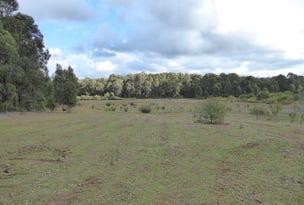 2147/2148 Corebet Road, Wellington Forest, WA 6236