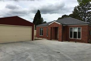 1008B Mate Street, North Albury, NSW 2640