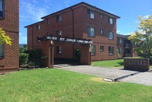 12/42-50 Brownsville Avenue, Brownsville, NSW 2530