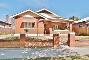 26 George Street, Bathurst, NSW 2795