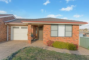 2 Mahogany Court, Orange, NSW 2800