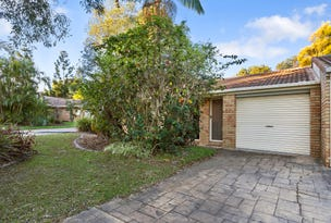 Unit 1/34-42 Old Pacific Hwy, Oxenford, Qld 4210
