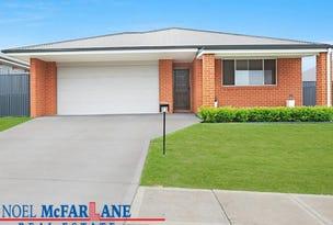 23 Appletree Road, West Wallsend, NSW 2286