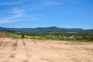 Lot 6, 8 Twilight Court, Withcott, Qld 4352