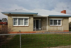 560 Timor Road, BOWENVALE, Maryborough, Vic 3465