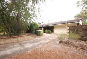 28 St Georges Ave, Champion Lakes, WA 6111
