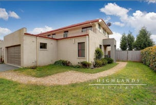 13/3 Suttor Road, Moss Vale, NSW 2577