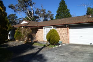 2 Mclaren Cresent, Blackheath, NSW 2785