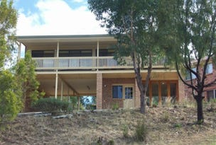 17 Andrea Street, Eden, NSW 2551