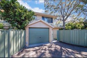 7/7 Station street, Woy Woy, NSW 2256