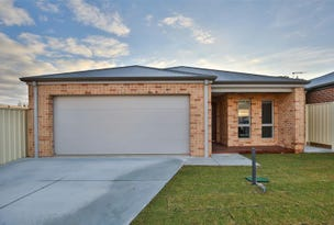 Lot 17 Kossman Court, Irymple, Vic 3498