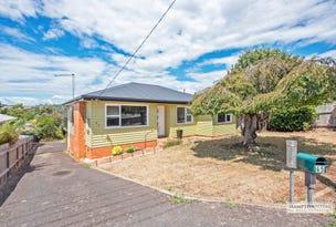 45 Old Surrey Road, Havenview, Tas 7320