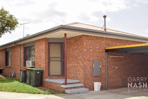3/33 Clark Street, Wangaratta, Vic 3677
