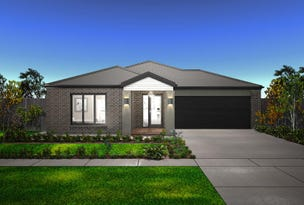 2729 License Road Bloomdale, Diggers Rest, Vic 3427