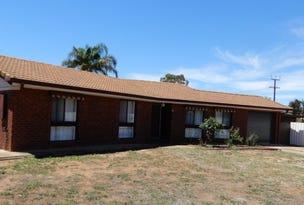 53 Batty St, Port Pirie South, SA 5540