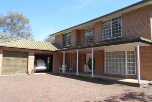 125 Bombowlee Avenue, Tumut, NSW 2720