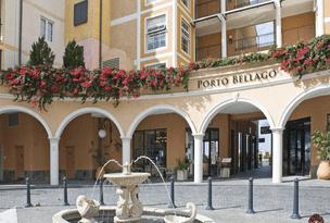 3030 The Boulevard, Carrara, Qld 4211